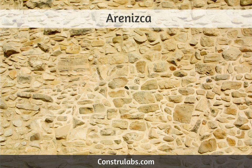 Arenizca